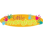 Little Monsters™ – Lisle brings new era of licensing for successful heritage property